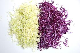 cabbageshreds.jpg