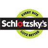 Schlotzskysdeli_logo.png