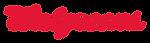 walgreens-logo-png-transparent.png