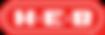 H-E-B_logo.png