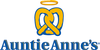 Auntie Anne's.png