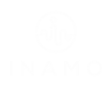 INAMO 1f.png