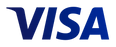VISA Logo-2.png