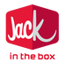 Jack in Box.png