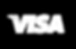 Visa_White_Logo.png