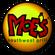Moe's.png