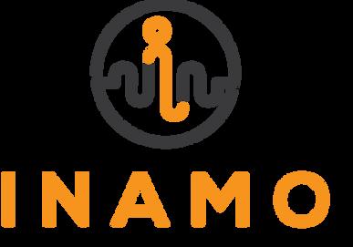 Inamo_Logo.png