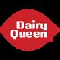 dairy-queen.png