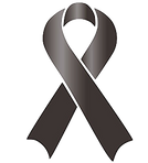 Black Ribbon_3.png