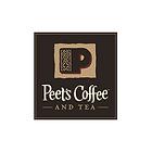 Peets.png