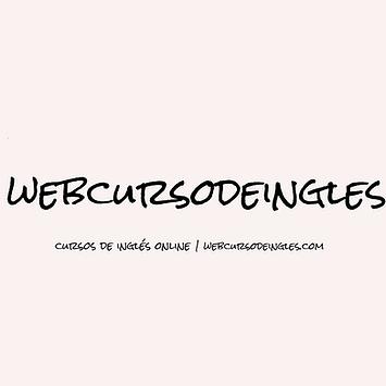 webcursodeingles 3.png