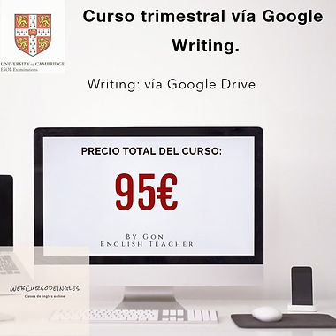 writing trimestral.jpg