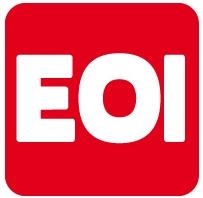 EOI Exams