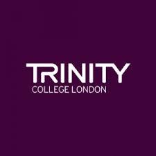 Trinity Exam