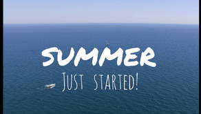 ¡Mejora tu inglés este verano!