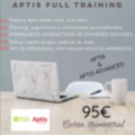 aptis full training.jpg