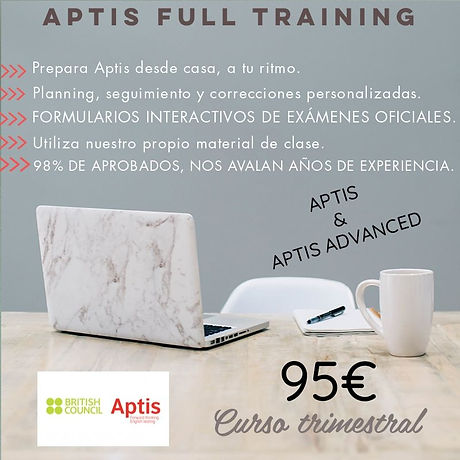 aptis full training.jpg