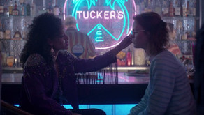 Los 10 mejores capítulos de 'Black Mirror' según los espectadores de IMDb