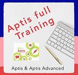 full training.jpg