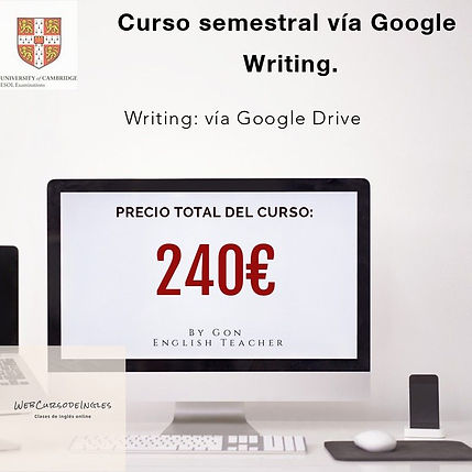 writing semestral.jpg
