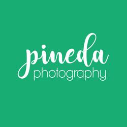 Pineda Photography