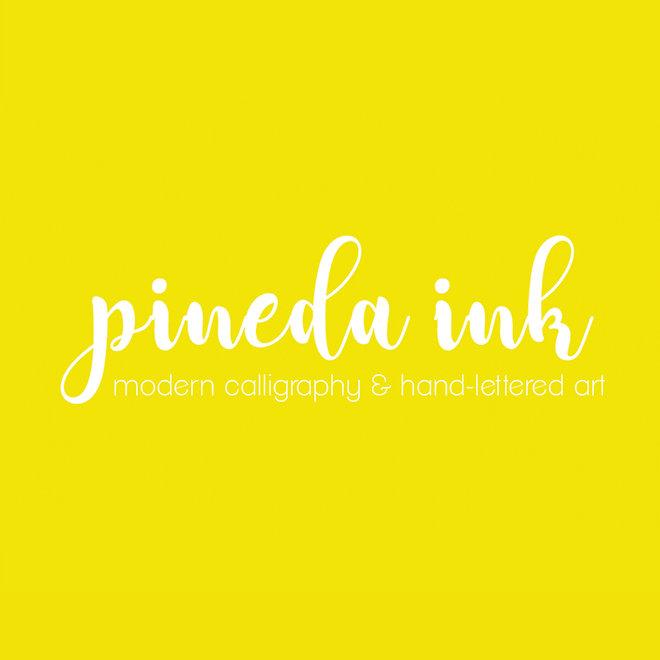 Pineda Ink HiRes Square.jpg