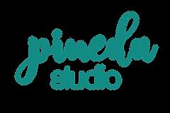 Pineda Studio