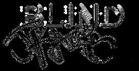 20130827_bt_logo_def_raster_fertig_posti