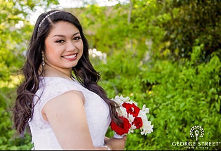 Bride Makeup 3.jpg
