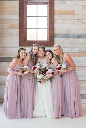 saddle-creek-wedding-photographer-77_edi