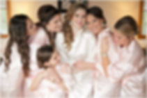 Bridal makeup, Bridal hair, Austin, weddings, bridal stylist, makeup artist,