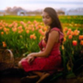 Prathiksha%20Balakrishna_edited.jpg