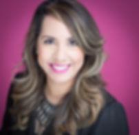 Noemi Alvarado Makeup Artist Austin Texas
