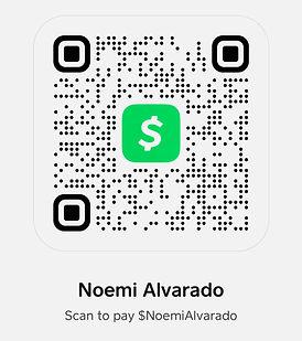 Noemi CashApp.jpg