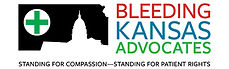 Bleeding-Kansas-Advocateslogo-page-001 (