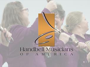 HandbellMusiciansOfAmerica_image.png