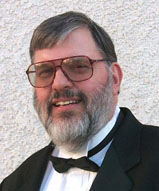 RiverBells Director Paul W. Allen