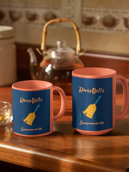 RiverBells Mug
