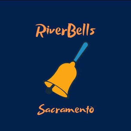 RiverBells (Deluxe)