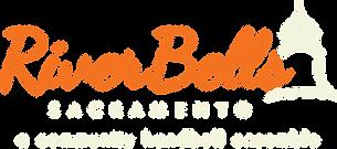 RiverBells_Logo_tagline_beige.png