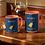 Thumbnail: RiverBells Mug