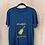 Thumbnail: RiverBells T-shirt