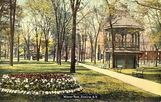 WisnerPark-1900-10.jpg