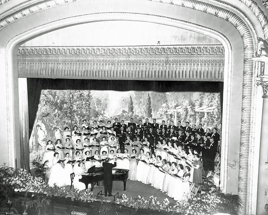 Elmira Civic Choir, 1954 (600 dpi).jpg
