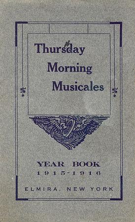 Thursday Morning Musicales (600 dpi)0001