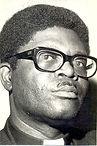 Rev. Willie L. Powell.jpg