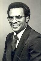 Rev. Gregory J. Jackson.jpg