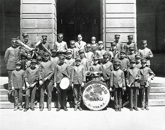 Lion'sClub-1930.jpg