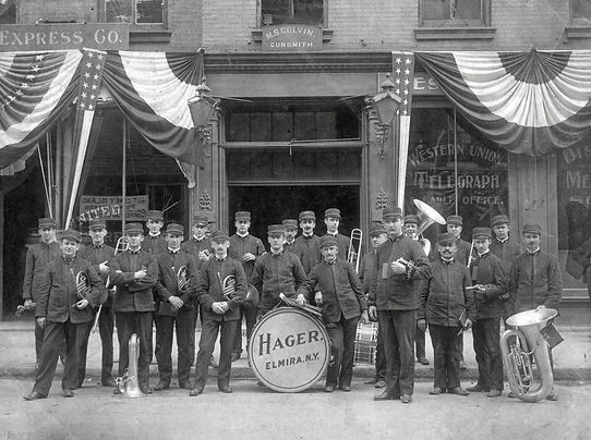 Hager-early1900s.jpg