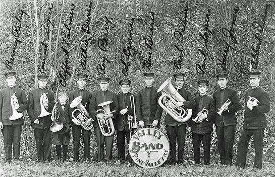 Pine Valley Band.jpg